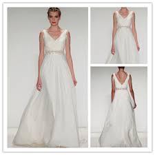 Clearance Wedding Dresses Aliexpress Com Buy Petite Wedding Dresses Clearance 2016