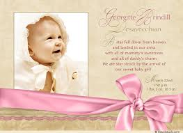 baby girl announcements baby girl birth announcements birth announcements templates