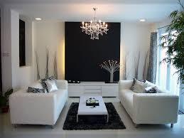 Moderne Leuchten Fur Wohnzimmer Suchergebnis Auf Amazon De Für Grün Sessel U0026 Stühle Stühle