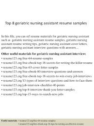 nursing assistant resume examples sioncoltd com resume sample