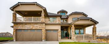 st jude dream home giveaway 98 5 kygo