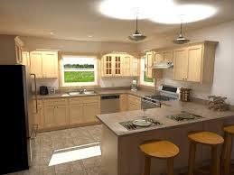 why 3 d carolina home design u0026 construction llc