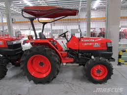 used kubota l3408 tractors year 2013 price 239 for sale