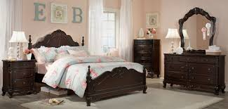 Homelegance Bedroom Furniture Homelegance Cinderella Collection By Bedroom Furniture Discounts