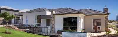 home rossdale homes rossdale homes adelaide south australia