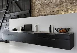 wall hung kitchen cabinets wall hung base units kitchen cabinets interior design