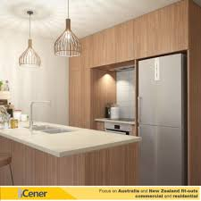 prefab kitchen cabinet prefab kitchen cabinet suppliers and