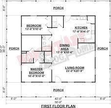 floor plans with wrap around porch open floor plans with wrap around porch baby nursery open floor