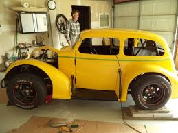 race cars for sale legend race car 1937 chevy sedan for sale in ixonia