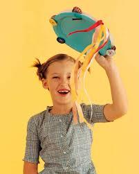erin loechner u0027s 20 favorite crafts for happy creative kids