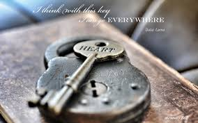 quotes about love latest quotes about love locks dobre for