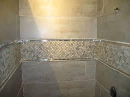 bathroom tile ideas home depot tiles astonishing lowes bathroom tile lowes bathroom tile