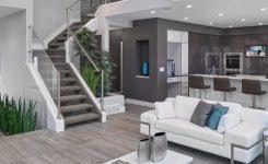 home designer interiors 2014 home designer interiors 2014 chief architect home design interiors