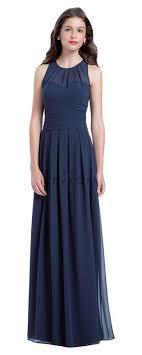 bill levkoff bridesmaid dresses levkoff bridesmaid dress style 1165 chiffon