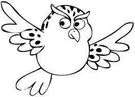 old church coloring pages 549380 coloring pages for free 2015