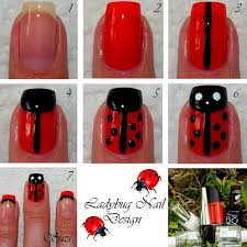 361 best nail art tutorial images on pinterest make up nail art