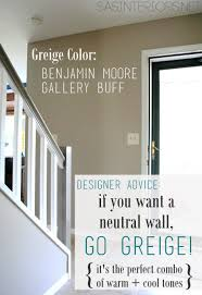 blue gray paint benjamin moore decorating with greige walls worldly gray vs revere pewter color