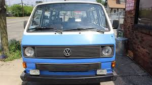 volkswagen brasilia for sale 1988 volkswagen vans for sale near riverhead new york 11901