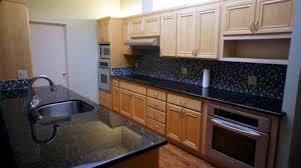 Kitchen Craft Design Mold Kitchen Craft Cabinets Concept Information About Home
