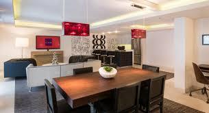 las vegas hotel suites with kitchen szfpbgj com
