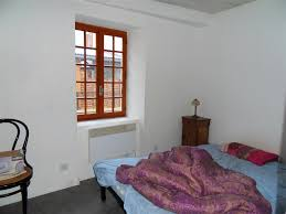immoroyans small house on 2 floors ideal young couple or first