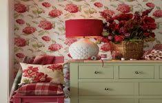 Laura Ashley Bedroom Furniture Bedroom Furniture Teenage Girls Ideas For Basement Bedrooms