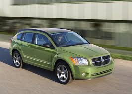 chrysler jeep dodge 2010 dodge caliber at larson chrysler jeep dodge