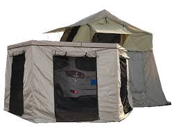 Awning Walls 4wd Foxwing Awning Car Awning Foxwing Awning On Sale