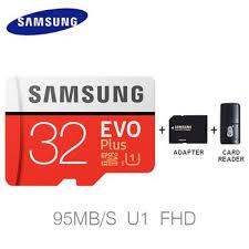Memory Card Samsung 256gb samsung memory card 256gb micro sd 32gb 64gb 128gb sdhc sdxc grade