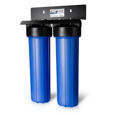 home depot under sink water filter whole house water filte ispring littlewell 2 stage 80 000 gal big
