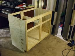 Standard Kitchen Corner Cabinet Sizes Kitchen Corner Sink Base Cabinet Dimensions Standard Sizes Ikea