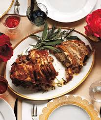 Easy Dinner Party Main Dishes - easy dinner party pork recipes food for health recipes