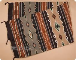 Aztec Runner Rug Southwestern Runner Rugs