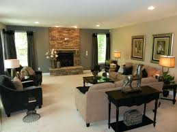 wall colors for family room family room colors thepnpr com