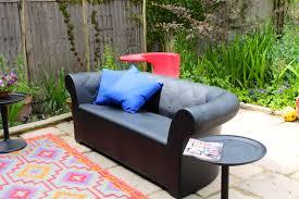 Very Garden Furniture Garden Furniture The Intrepid Hound