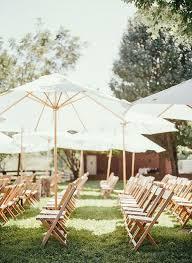 Ideas For Backyard Weddings by Best 25 Outdoor Wedding Seating Ideas On Pinterest Hay Bale