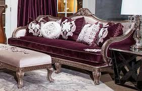 Aico Living Room Sets Aico Furniture Living Room Set Coma Frique Studio 0ebd53d1776b