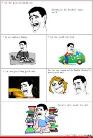 Create Troll Meme - simple 28 create troll meme wallpaper site wallpaper site