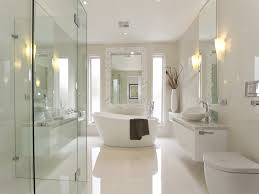 Pics Of Modern Bathrooms Modern Bathrooms Designs Inspiration Ideas Decor D Pjamteen