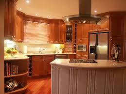 kitchen kitchen living room design ideas restaurant open kitchen