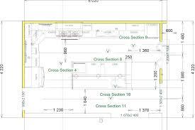 kitchen design floor plans commercial kitchen floor plan medium size of kitchen kitchen floor