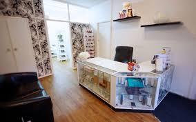 sally hayden health u0026 beauty clinic chislehurst kent
