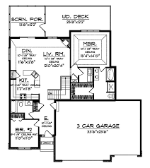 Karsten Homes Floor Plans 12 Best Modular Homes Images On Pinterest Modular Homes In