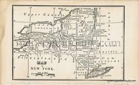 Maps Boston by Boston City Map Map Of Boston City Ma Capital Of Massachusetts