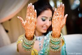 hauppauge ny indian wedding by events capture maharani weddings