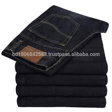 alibaba jeans men s basic wash jeans pant made in bangladesh jeans view mens