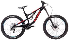 kona bikes mtb operator stinky 26