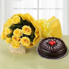top 10 same day delivery 103 best send flowers to ahmedabad images on