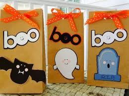 goody bags ideas ween csat co