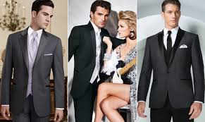 suit vs tux for prom suit or tux for prom dress yy